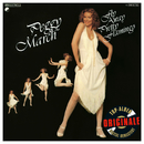 Fly Away Pretty Flamingo (Originale)/Peggy March