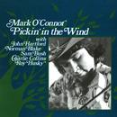 Pickin' In The Wind (feat. John Hartford, Norman Blake, Sam Bush, Charlie Collins, Roy Husky, Jr.)/Mark O'Connor