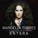 Entera/Manoella Torres