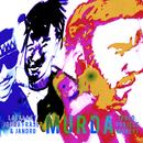 LaLaLa (feat. Jonna Fraser, Jandro)/Murda