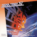 Star Trek IV: The Voyage Home (Original Motion Picture Soundtrack)/Leonard Rosenman