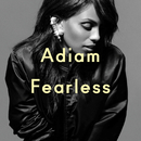 Fearless/Adiam