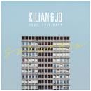 Suburbia (feat. Erik Rapp)/Kilian & Jo