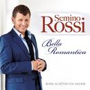Bella Romantica/Semino Rossi