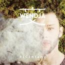 Regentanz/Wendja