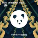 SIX/Madhatter, Mr. Kristopher