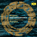 Wagner: Das Rheingold/Berliner Philharmoniker, Herbert von Karajan