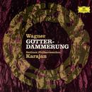 Wagner: Gotterdammerung/Berliner Philharmoniker, Herbert von Karajan