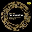 Wagner: Die Walkure/Berliner Philharmoniker, Herbert von Karajan