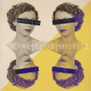 Misfits EP/Social Club Misfits