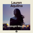 Midnight Mouths/Lauren Aquilina