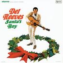 Santa's Boy/Del Reeves