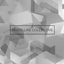 ミュージック・ラボ・コレクティヴ/Music Lab Collective