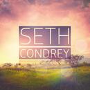 Sesiones De Adoración (Vol. 2)/Seth Condrey
