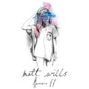 Hurricane - EP/Matt Wills