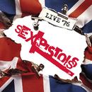 Live 76/Sex Pistols