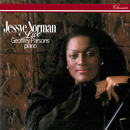 Jessye Norman Live/Jessye Norman, Geoffrey Parsons