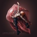 Brave Enough (Deluxe Edition)/Lindsey Stirling