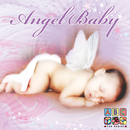 Angel Baby/Leona Collier, Molly Collier-O'Boyle, Sean O'Boyle