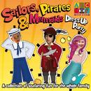 Sailors, Pirates & Mermaids/Sugar Kane Music