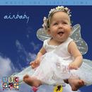 Air Baby - Music For Dreaming/Sean O'Boyle, Leona Collier, Molly Collier-O'Boyle