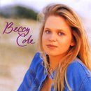Beccy Cole/Beccy Cole