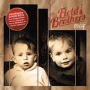 1964/The Field Brothers