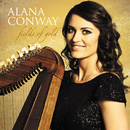 Fields Of Gold/Alana Conway
