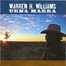 Urna Marra/Warren H. Williams