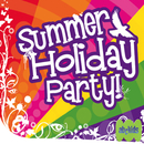 Summer Holiday Party/Juice Music
