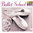 Ballet School/Sean O'Boyle