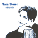 Chasing Buffalo/Sara Storer