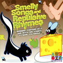 Smelly Songs And Repulsive Rhymes/Sean O'Boyle