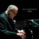 Solo/Paul Grabowsky