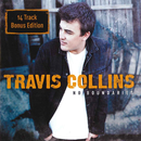 No Boundaries/Travis Collins