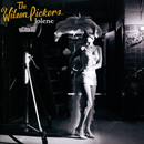 Jolene/The Wilson Pickers