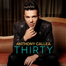 Thirty/Anthony Callea