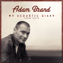 My Acoustic Diary/Adam Brand