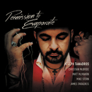 Permission To Evaporate/Joseph Tawadros