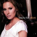 Allure/Becky Fox