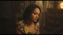 Carry On/Norah Jones