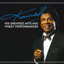 His Greatest Hits And Finest Performances/Kamahl
