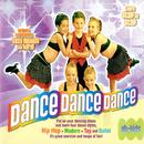 Dance, Dance, Dance/Juice Music