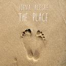 The Place/Joana Alegre