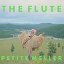 The Flute/Petite Meller