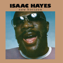 New Horizon (Bonus Tracks Edition)/Isaac Hayes