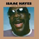 New Horizon (Bonus Tracks Edition)/Isaac Hayes