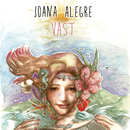 Vast/Joana Alegre