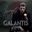 Out Of My System (Galantis Remix)/Youngr