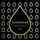 Teardrops (feat. BOBI)/Cole Plante